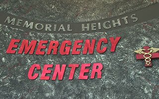 Emergency Center