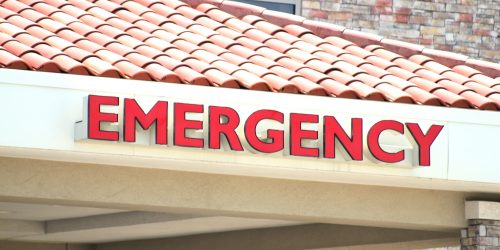 Urgent Care vs. Stand-Alone Emergency Rooms
