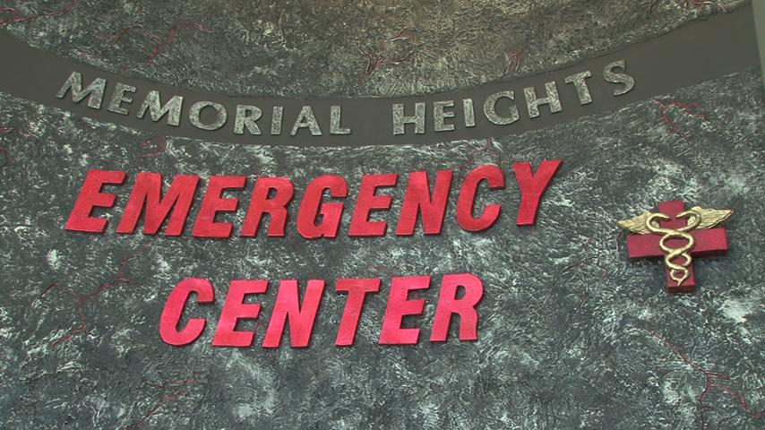 Emergency Medical Care Center in Houston, 24-Hour Emergency