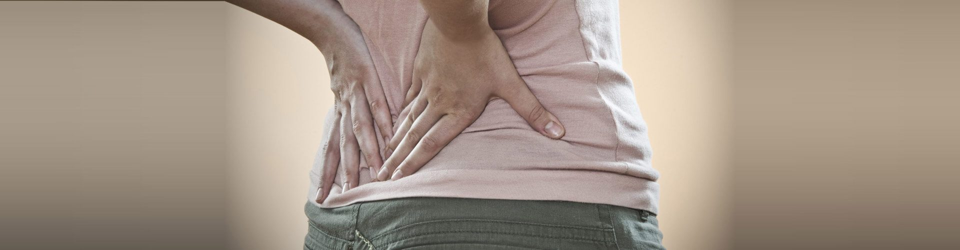 Tips for Managing and Avoiding Back Pain