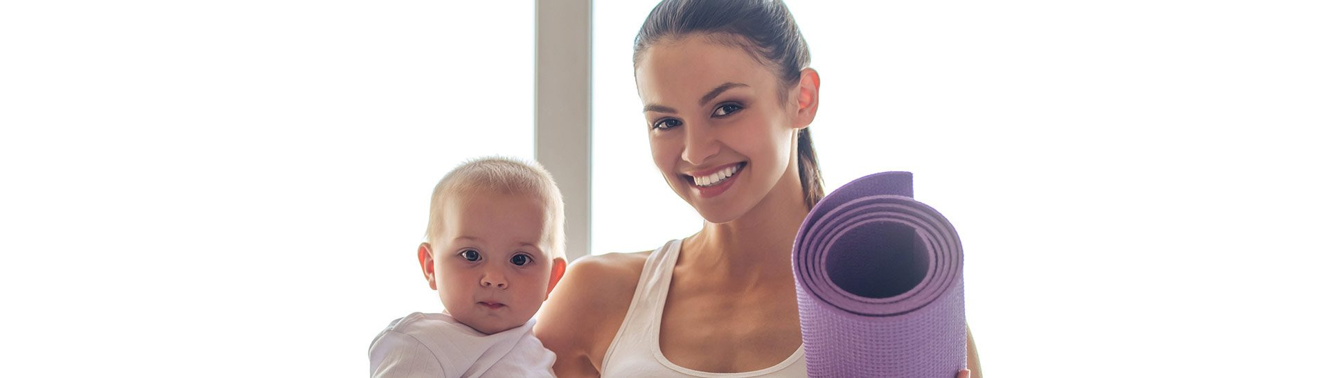 5 Ways to Maintain A Healthy Spine for Kids