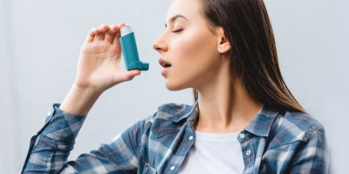 When Should Someone Go to the ER for an Asthma Attack?