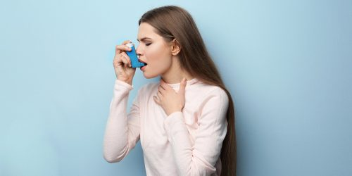 Asthma and COPD: Similarities, Differences and the Connection Between Them