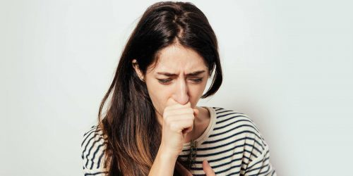 What Is Pneumonia? Here's What You Need to Know